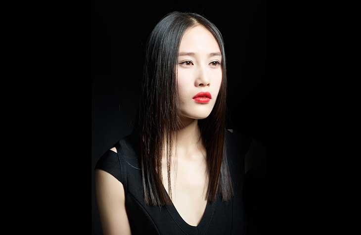 Pixinity model GongYu