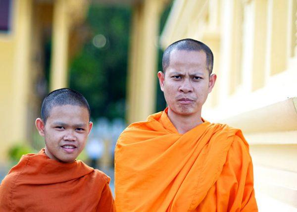 Pixinity Cambodia Photography